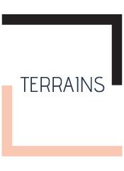Vignette-Terrains2